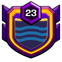 Eternal Realm badge