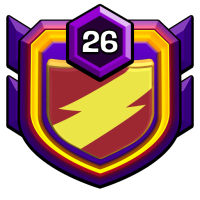 VietNam's titan badge