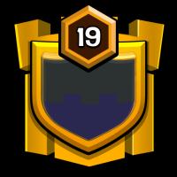 TürkishTitans badge