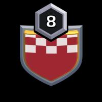 #28LRPVYYV