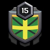 ارتش مدافع badge