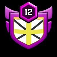 OQAYIQ.UZ badge