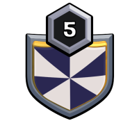 ak 407 clan badge