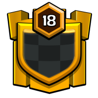 DEF THREATS badge