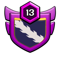 this is sparta badge