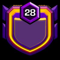Persian0070 badge