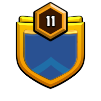 MECHONS badge