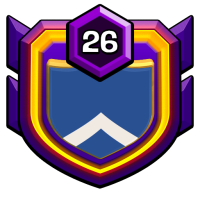 HelpMeHelpNoobs badge