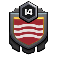 Denmark Elite badge