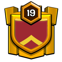 Palestine Army badge