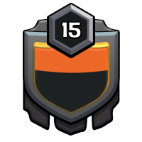 House of Elites badge