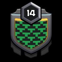NoLimit badge