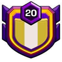 Before Ice badge