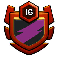 Unfair Warfare badge