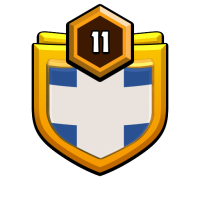Chelsea indo badge