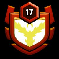 #8UG8RL
