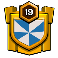 Cape Town Wars badge