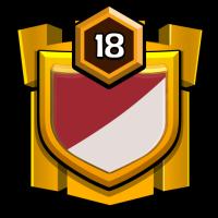TEAM SUCCESS badge
