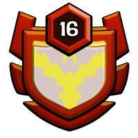 killer one badge