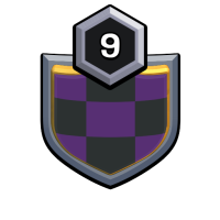 50 Thieves badge