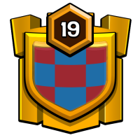 INTOCABLES TEAM badge