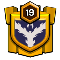 Dutch_Titans badge