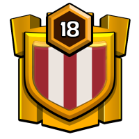 Ü18 badge