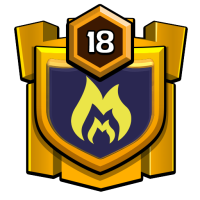 Juggernauts badge