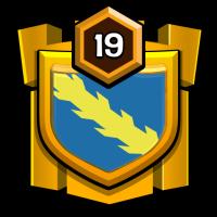 Grateful Dead badge