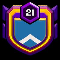 pinoy ofw badge