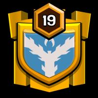 DuGrosCalibres™ badge