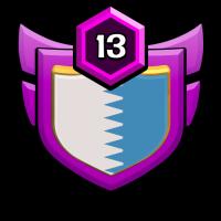 fabsan62 badge