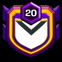 KAPAK badge