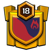 ACCESS: DENIED badge