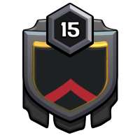 keshli badge