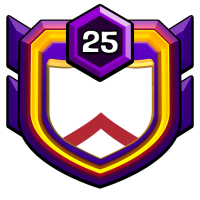 自由天堂 badge