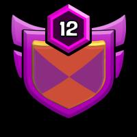 build it badge