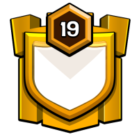 EMPEROR LYTZ badge