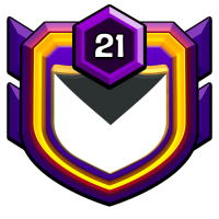 ines clan badge