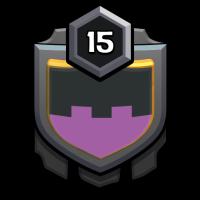 HOT HOT POP badge