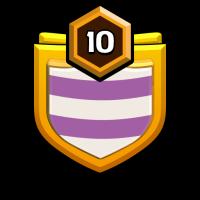 卖萌天下 badge