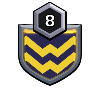 IN TIME badge
