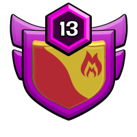 TheWretchedOnes badge