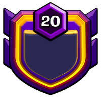 CONTRACT KILLER badge