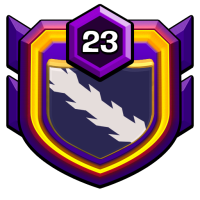 INDIAN TERROR 2 badge
