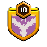 Gosu badge