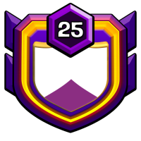 Good Vibes badge