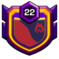 Zombie Doom badge