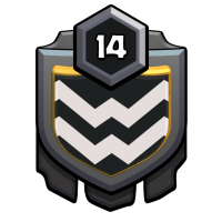 Drake's School badge