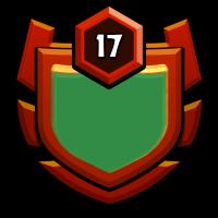 JALUR WETAN✈ badge